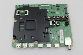 UE50J6200AW / SAMSUNG