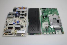 OLED55C7V-A / LG
