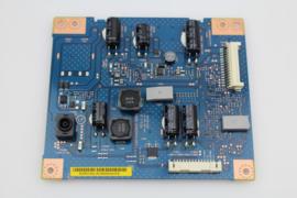 TS-5542T16D01