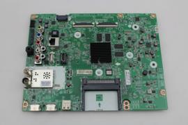 EBT64202202