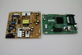 40PFK4100/12 / PHILIPS