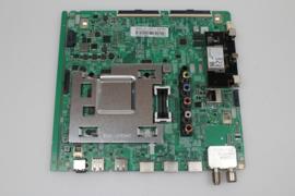 BN94-15013U