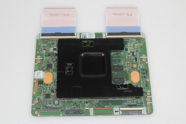 UE55JU6670S / SAMSUNG