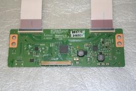 6870C-0452A / 6871L-3177F
