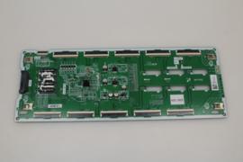 QE75Q90TAL / SAMSUNG