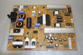 EAX65423801 / LGP55-14PL2