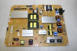 EAX65613901 / LGP4955-14UL12