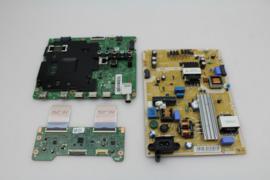 UE48J5510AW / SAMSUNG