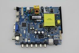 CV56BH-Q42