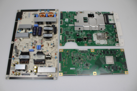 OLED55B7V-ZA / LG