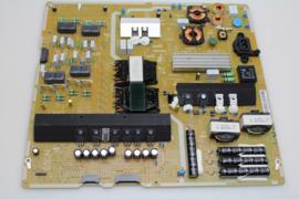 UE65JU7000L / SAMSUNG