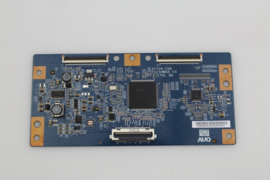 BN96-13687A