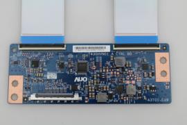 T430HVN01.A / UT-5543T01C18