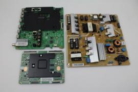 UE48JU6440W / SAMSUNG