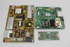 32LV2500-ZA / LG