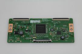 55UH615V-ZB / LG