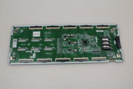 QE65Q90TAL / SAMSUNG