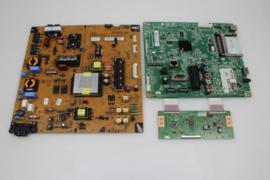 47LS5600-ZC / LG