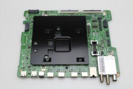 QE55Q80RAL / SAMSUNG