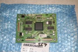EBR39594901