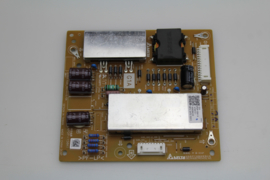 ADPD-150A1 A