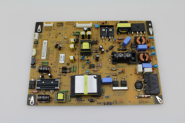 42LM640S-ZA / LG
