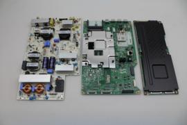 OLED55C7V / LG