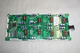 BN44-00745A