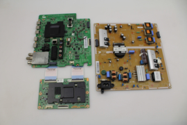 UE48H6500SL / SAMSUNG