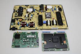 UE65JS9500L / SAMSUNG
