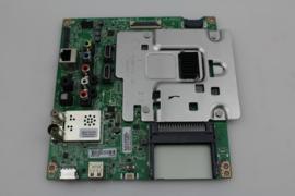 EBT64164102