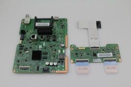 UE32J5200AW / SAMSUNG