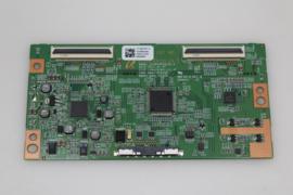UE46D5720RS / SAMSUNG