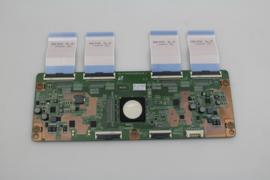 BN96-30714A