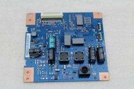 15STM6S-ABC02 / TS-5555T26D02