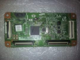 LJ41-10133A