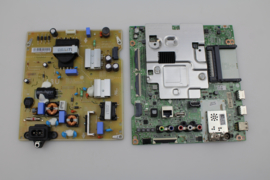 43UJ630V-ZA / LG