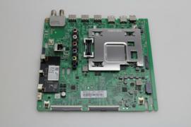 BN94-15017K