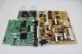 UE40F6320AW / SAMSUNG