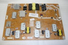 TNPA6074 1PB / TXN/PB1XAUA