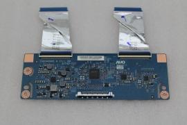 T320HVN05.6  / 32T42-C07