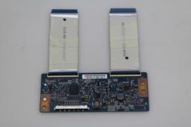 TT-5550T10C06