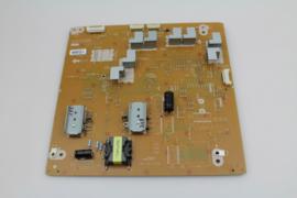 TNPA6073 1LPD / TXNLDP1WUVE