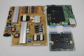 UE55JS8500L / SAMSUNG