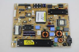 BN44-00357A / BN44-00357B