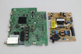 UE32H4505AK / SAMSUNG