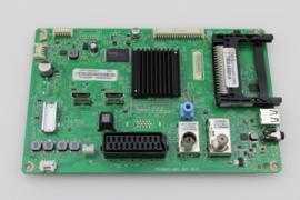 40PFK4101/12 / PHILIPS