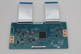 65T50-C01 / TX-5565T50C01