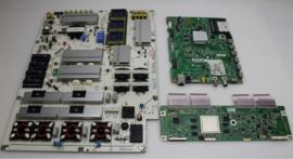 55EC930V-ZA / LG OLED