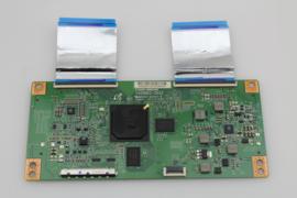 40UB800V-ZA  /  LG